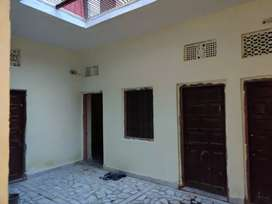 12 rooms house sale