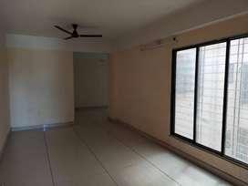 2 bhk flat in Jyoti nagar