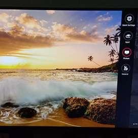 Monitor LED LG 27inch MK600 75HZ Freesync