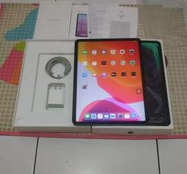 iPad pro 11inc 512gb WiFi celluler