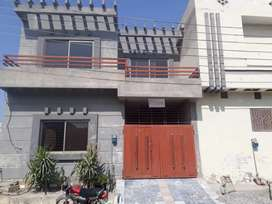 Mehria Land Attock,Good Opportunity For Renters,0333*19*79*547