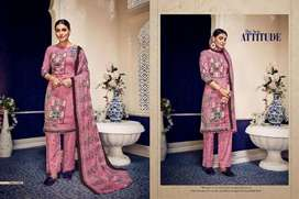 Clarance sale pakistani dress material at wholesale prices