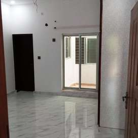 6 marla brand new upper portion for rent near  paragon