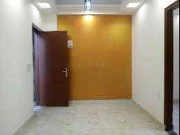 Brand new 3 bhk builder floor sector 21 rohini