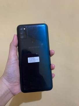 Samsung M30s 4/64gb