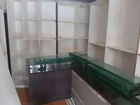 shop for rent at panjim