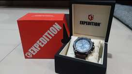 jual expedition e6766 mulusss