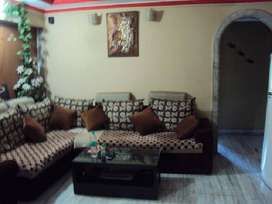 2 Bed, Apartment for PG in Dave House, kurla (west)