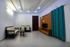 4 BHK Sharing Rooms for Men on rent@5850-(3852)