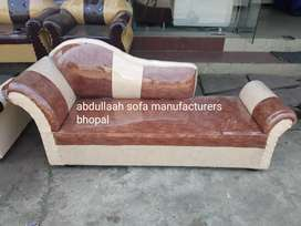 Brand new couch 3 seater at factory prices