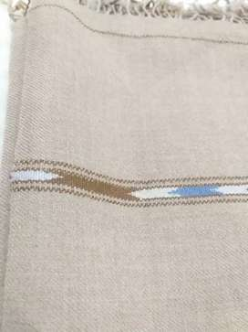 Soft and Warm winter Wool Shawls for Men 7000 each