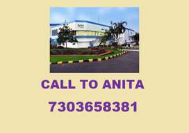 Agency, Branch, Office, Factory, Company, Plant Executive & Manager-*