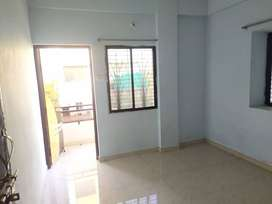 2 BHK spacious flat in Manish Nagar