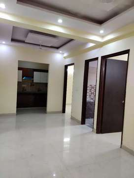 3bhk flat in Rajendra Park Gurgaon Near Chirag Hospital