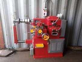 Lath Machines in all sizes andDrum Polish Available inallsizesOld also