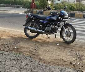 forsale and exchange  with pulsar or bullet Bullet upr paise de dunga