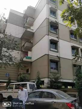 2bhk newly constructed apartment for sale at Gamharia