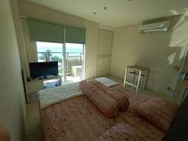 Apartemen Pentapolis Balikpapan Superblock (BSB), Full Furnished