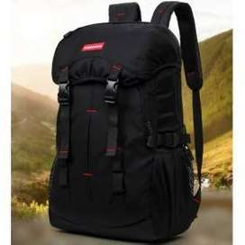 REEDARK Tas Gunung Outdoor Waterproof NH15Y001-Z