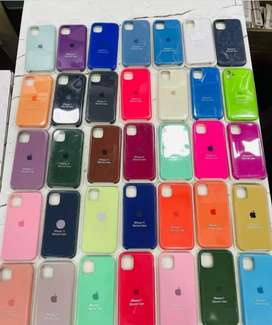 Iphone 11.