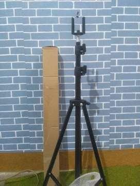 Light Stand - Tripod Kamera / HP, dll.