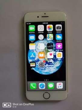 iPhone 6s 16gb mob