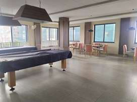 Brand New Furnished Flat for Rent
