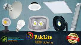 LED Lights Limited Stock Upto 30% Discount