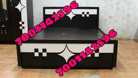 Cheap and best quality wholesale price furniture