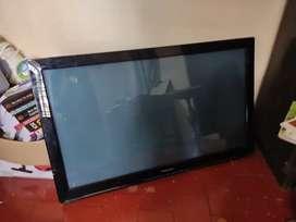 Panasonic 48 inch plasma tv