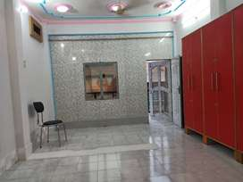 FOR RENT: Centre Point, Aligarh