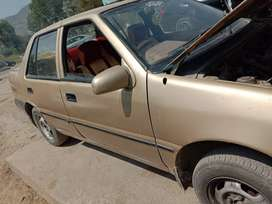 Hyundai urgent sale  2lacs and 90thousands only