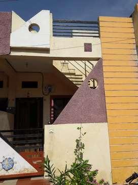 Makan bechna hai in raj royal enclave, inner maxi road ; ujjain