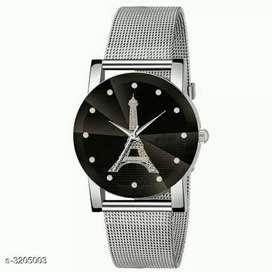 Women's watches-LOW PRICE