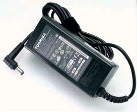 Jual charger laptop toshiba L630