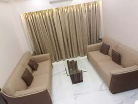 Available 2 BHK on rent