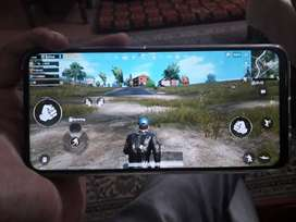 Samsung Galaxy m10 just used 1 month