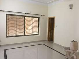 30x60 brand new uper portion for rent