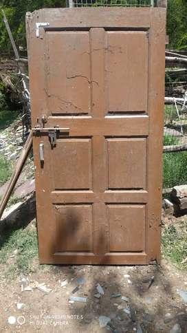 Pure sagon ke doors ,windows , slider frame aur sagon ki woods