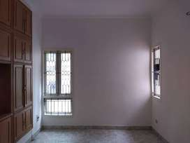 6 BHK INDEPENDENT HOUSE FOR SALE IN BESANT NAGAR