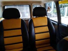 Mitsubishi Kuda 2000