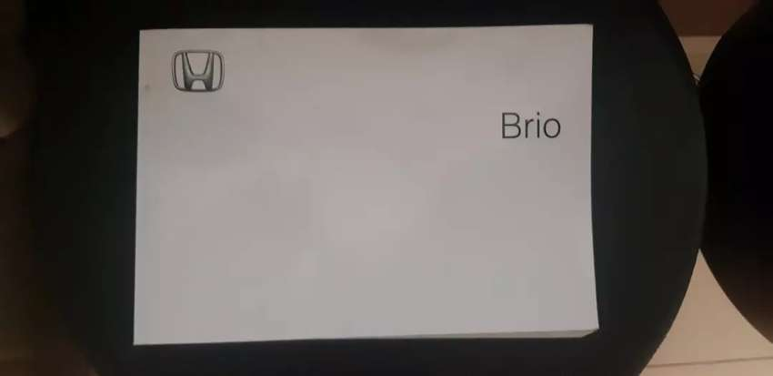 Manual book brio mulus 0