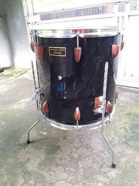 Floor Drum 16 Lug 8