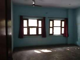 Available for a hall 2000 square feet 2nd floor