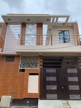 800sqft single storey ready to move house for sale at prime location
