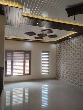 FUrnished 2bhk ready to move flats  in star homes