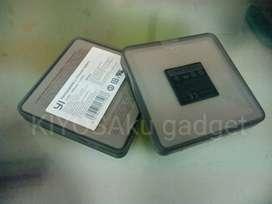 Original Battery Cadangan Xiaomi Yi 4K