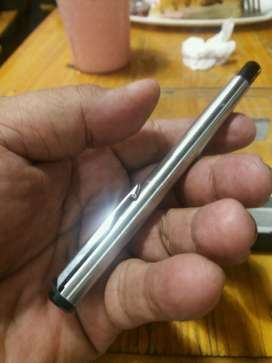 fountain pen perker vector antik vintage mulus ori
