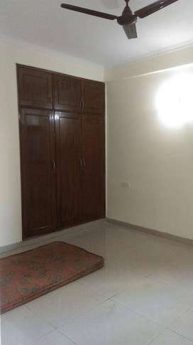 furnish flat in dwarka