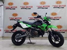 06.Kawasaki KSR no hoax *ENY MOTOR*